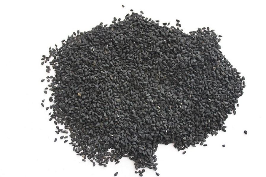 سیاهدانه هندی